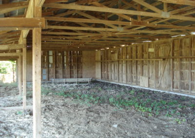 92-acres-barn