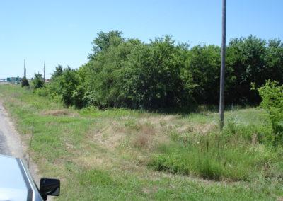 92-acres-land3