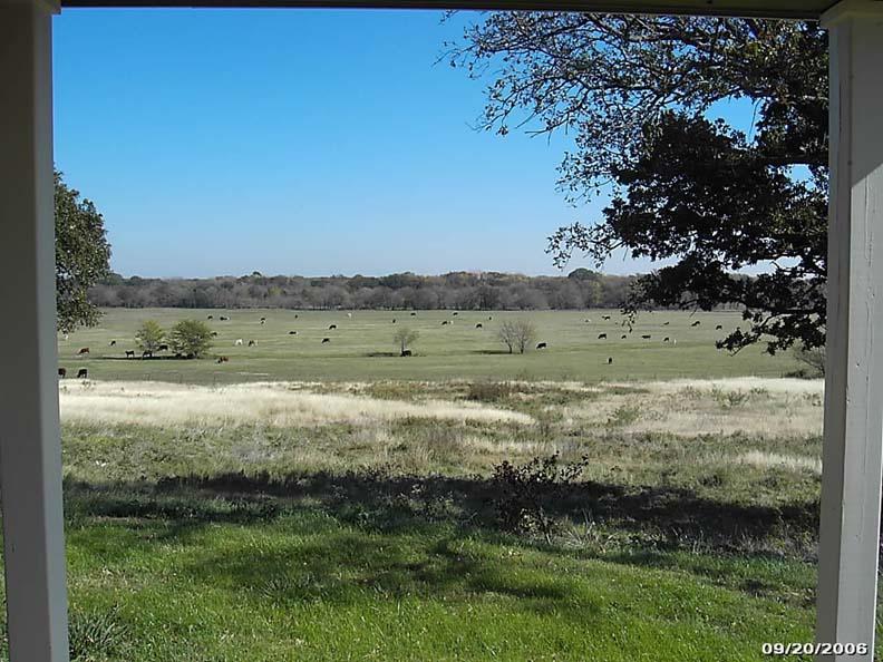 nuevo-ranch-land