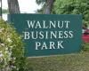 2432 Walnut Ridge Street, Dallas, Texas 75229, ,1 BathroomBathrooms,Office,For Rent,Walnut Ridge,Walnut Ridge,1003