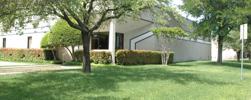 2003 108th Street, Grand Prairie, Texas 75050, 1 Room Rooms,Office,For Rent,Woodlands #2,108th Street,1005